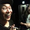 サンキュー両国!そして友川カズキさんにしびれる。