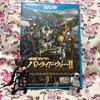 WiiU「 仮面ライダー バトライド・ウォーII 」レビュー!2というより1.5?暴れん坊将軍に価値が見出せれば!