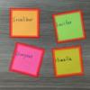 【Androidアプリ開発】OpenCVでBitmapから四角形を画像認識するサンプル