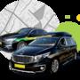 済州島(チェジュ島)観光情報 #日本語観光案内が可能な「グローバルタクシー」