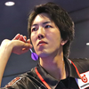 ノーセットアップ、早投げ「阿部悠太朗」選手が日本ダーツを変える?