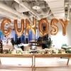 Gunosy創業7周年記念パーティーレポート
