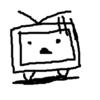 ニコニコ動画10周年に向けて、てけとーに語る。