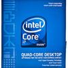 Core i7   オーバークロック i7-920 は凄い!!