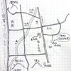 小さなお堂でも その縁起をたどると土地の歴史がみえてくる 福岡県 水巻町の長谷不動尊