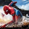 スパイダーマン:ホームカミング(2017年・アメリカ) バレあり感想