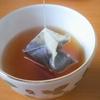 カフェインレス紅茶は美味しくない!?ダイソーのアールグレイに裏切られた・・・