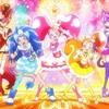 キラキラ☆プリキュアアラモード 第8話 キラパティオープン・・・できません! 感想