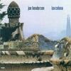 "Joe Henderson ""Barcelona"" (1979)"