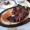 【ニューヨーク旅行】ウルフギャングステーキはOpentableで予約!当日でも予約可能な時間帯は?!