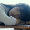 小松菜奈さん主演「恋は雨上がりのように」〜レンタルまで待ちきれない〜
