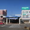 3/13 改称予定の佐貫へ&成田線支線(我孫子線)駅めぐり