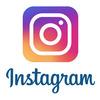 Instagram 僕がインスタグラムについて思うこと