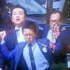 タクシードライバーの推理日誌38(15,テレ朝)―馬場幸夫…オススメ度★★★☆☆