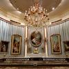 ロンドンの片隅にある美術館、ウォレス・コレクション内で触れる古典絵画の世界