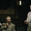 映画鑑賞〜「スターリン葬送狂想曲」