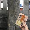 深川①-洲崎神社