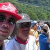 Fuji Rock Festival '99