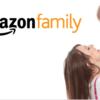 【2016年版】育児の強い味方!? Amazon ファミリー会員はやっぱりお得