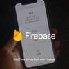 ZOZO大忘年会でFirebaseを使った1,000人規模のリアルタイムアンケートを制作した話