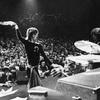 ローリング・ストーンズ69年全米ツアー 「ライヴ」をビジネスとして確立したその功績