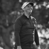 Player Blog: マーカス・アーミテージ|European Tour