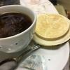 【あおもりめぐり】<まちあるき>八戸のせんべい喫茶は究極のコミュニティサロン