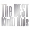 The BEST / Kinki Kids (2017 FLAC)