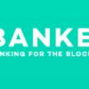 BANKERA(バンクエラ)で高配当?利率、将来性について