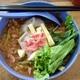【グルメ】マレーシア・ペナン島で食べてほしい!!オススメのヌードル!ランキング!