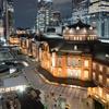 ■SNSでよく見かける東京駅舎(八重洲南口)の写真の撮り方