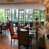 ザ アテネホテル ラグジュアリーコレクションホテル バンコク 宿泊記  〜The Rain Treeの朝食編〜