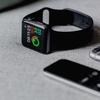 Apple Watchが急に使えなくなったのでAppleサポートに泣きついた結果