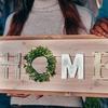 【体験談】母子家庭が賃貸住宅を借りるには?先輩ママからの助言が役立った❣️決して簡単ではないけど私でも借りれました。