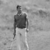 Player Blog: ロバート・ロック|European Tour