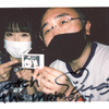 渋谷から下北沢まわし #如月のえる #永峰さら #朝比奈なな #そい #愛葉りさ