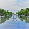 ◆ホテルレポート◆ソー ソフィテル ホアヒン◆スパ・ビーチ・グルメetc...◆タイ王室の保養地にあるデザイナーズ系リゾート◆