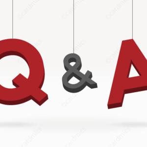 今さら聞けないクレジットカードの初歩的な疑問はここで解消!クレカに関する知識がまったくない方向けの、超初心者用Q&A集です。