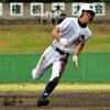 【五十幡亮汰】「サニブラウンに勝った男」が挑んだ最後の夏