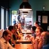 外国人との食事や接待での会話【予習必須トピック4つ】