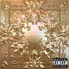 Jay-Z & Kanye West/Watch The Throne