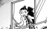 【ネコに勝てない】飼ってない猫 その18「ねむみガス」【エッセイまんが】