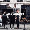 【Le Syndicat】クリエイティブな雰囲気が溢れるパリ10区の人気カクテルバー