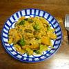 秋レシピ:エリンギのパスタ4選③クリームソース