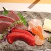 【食事】 お料理 なかき@柏 丸鍋付きコース