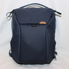 ちょうどいいおしゃれなカメラバッグ!Peak Design Everyday Backpack V2 20L レビュー!