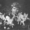 イギリス ウエスト・ヨークシャーの妖精遭遇事件⁉