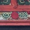 出雲のミステリースポット!?日本の夜を守る偉大な神社!!【日御碕神社】