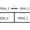 USB-MIDI (10)