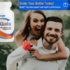 Blualix: Get Long Lasting Sex Life!